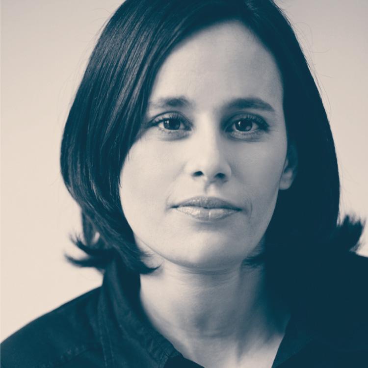 Johanna Segalis