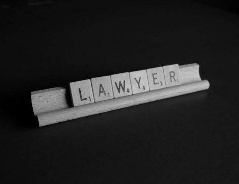 QUIZ | 23 questions de culture générale sur le droit