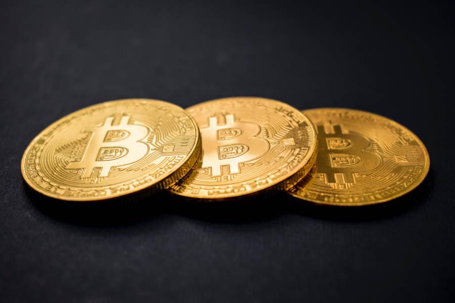 Fiscalité | Quelle fiscalité pour les crypto-monnaies ?