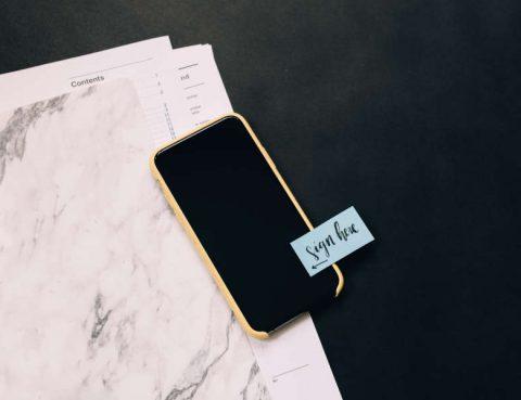 Droit des sociétés | Loi de finances pour 2021 : focus sur la dématérialisation des registres et des procès-verbaux