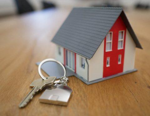 Fiscalité | Covid-19 : Exonération temporaire des dons de sommes d'argent pour la souscription au capital d'une entreprise ou pour la construction ou la rénovation de sa résidence principale