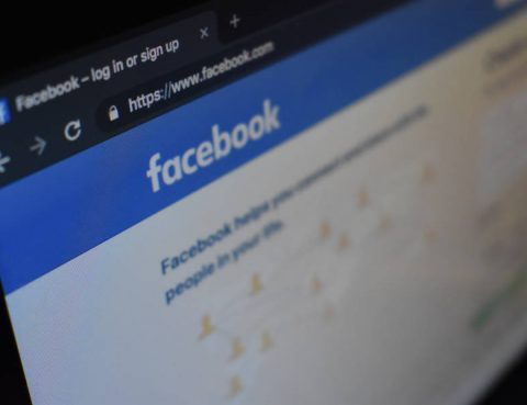 Droit Social | Licenciement : Facebook utile à l'employeur