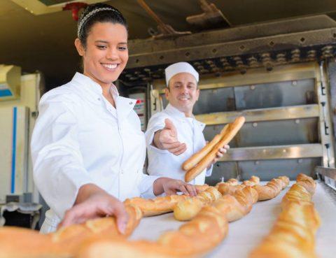 Droit Social | La femme du boulanger : Les liens du mariage impuissants face au lien de subordination