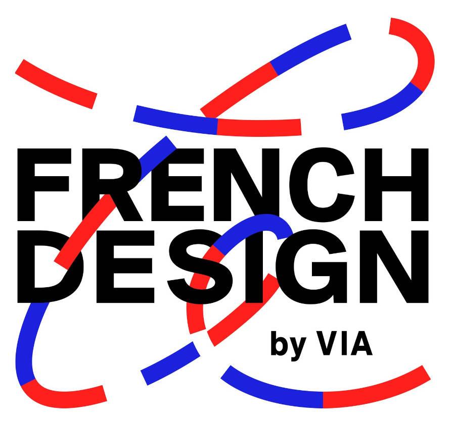 Atelier juridique FRENCH DESIGN