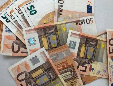 Fiscalité | Obligations déclaratives concernant les contrats de prêts entre particuliers