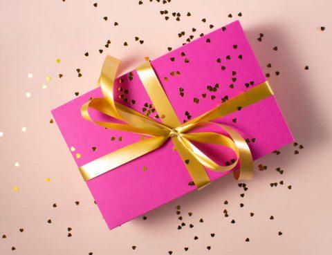 Fiscalité | Le régime fiscal des cadeaux effectués par les entreprises