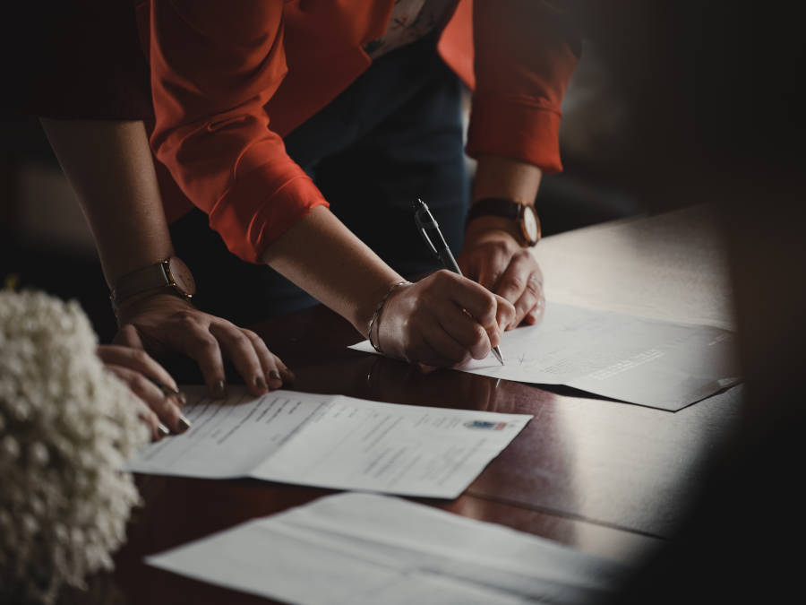 Corporate Law │ Companies under formation: the transfer of commitments, a ruling that has been reaffirmed