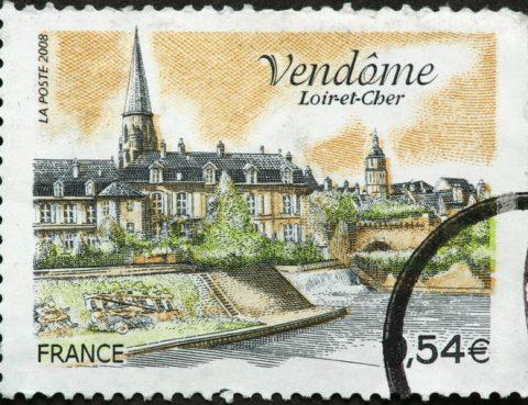Droit de la Propriété Intellectuelle | Acquisition de la marque « Vendôme » pour désigner des produits de joaillerie : une belle alliance entre la Ville éponyme et le groupe LVMH