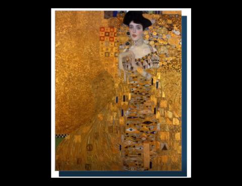Maria Altmann contre la République d'Autriche - Le procès de la dame en or