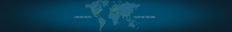 Accountants Global Network