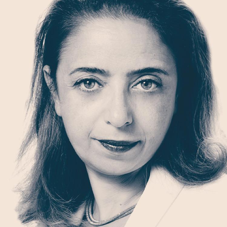 Corinne Bitoun