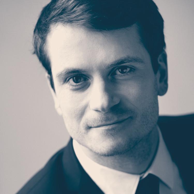 Félix Bertrand