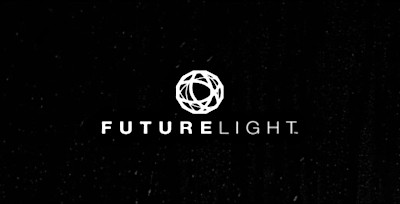 Intellectual Property Law | Futura v/ The North Face: When copyright faces trademark rights